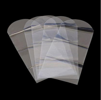 Obrázok z Ochranný obal na ovladače 5 ks