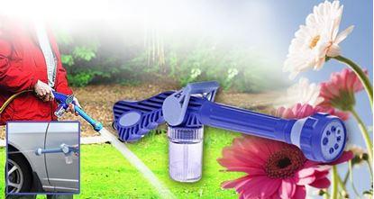 Obrázok Záhradná vodná pištoľ