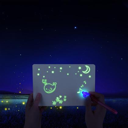 Kreslící tabulka