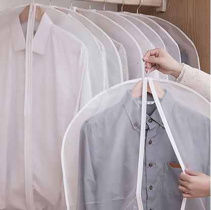 Obrázok Ochranný vak na oblečenie XL