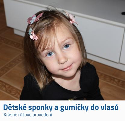sponky