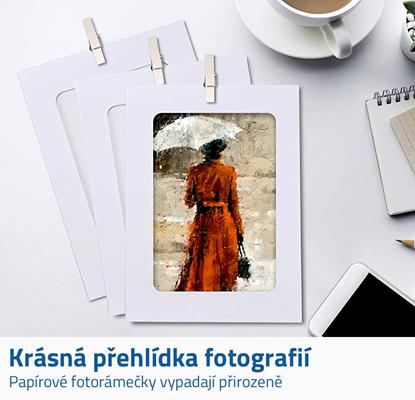 fotoramecky