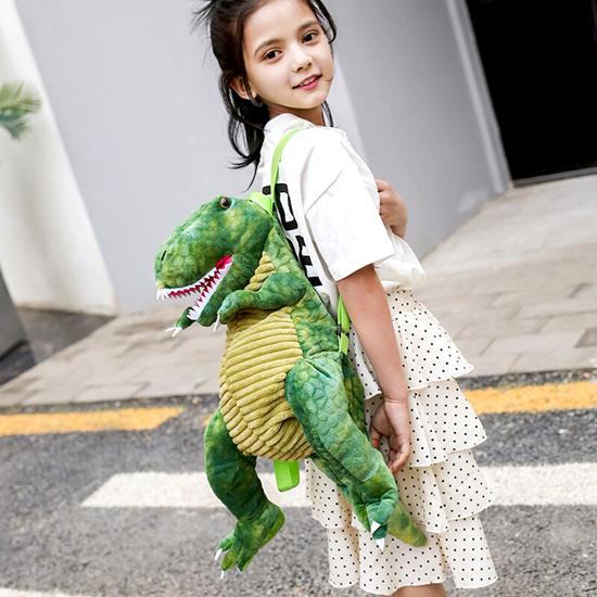 Batoh dinosaurus