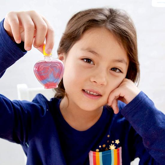 Kreativní sady pro děti