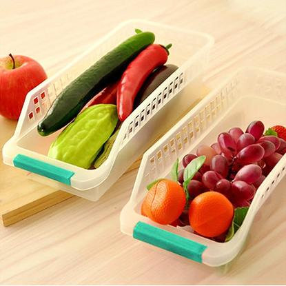 plastové krabičky na potraviny