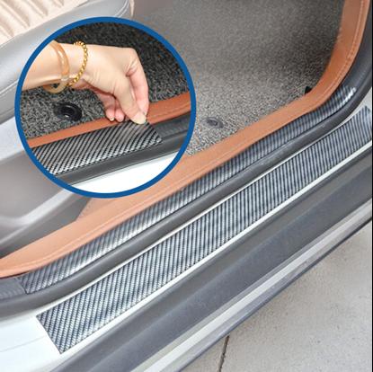 samolepící pásky na auto