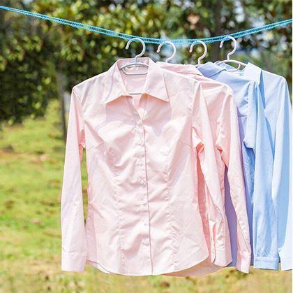 Šňůra na prádlo
