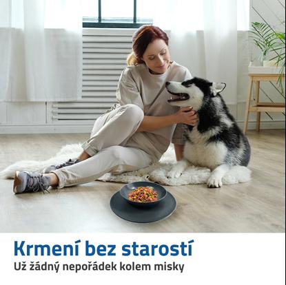 miska pro psy