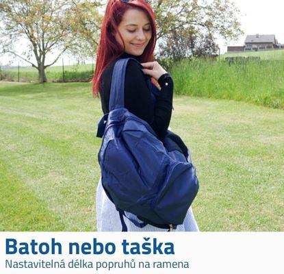 Cestovni batoh