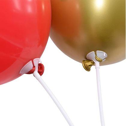 tyčky na balonky