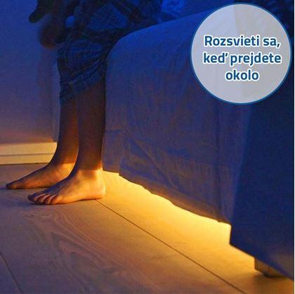 LED paska