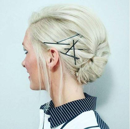 Vlasová pírka
