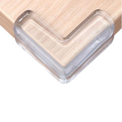 ochrana na rohy stolu