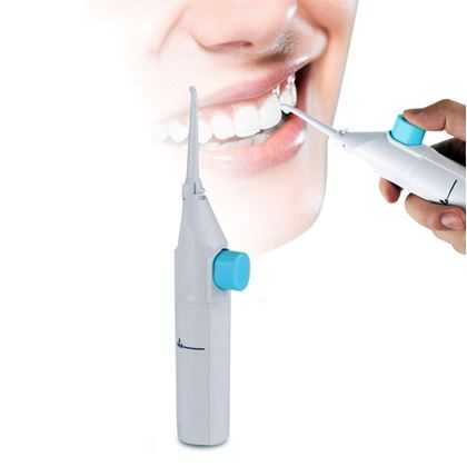 Ustni hygiena