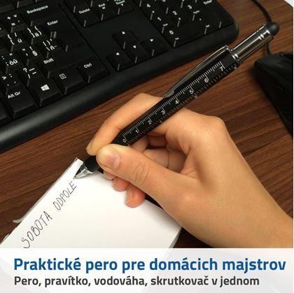 propisky