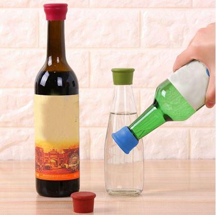 Zátka na víno