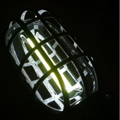Přenosná svítilna