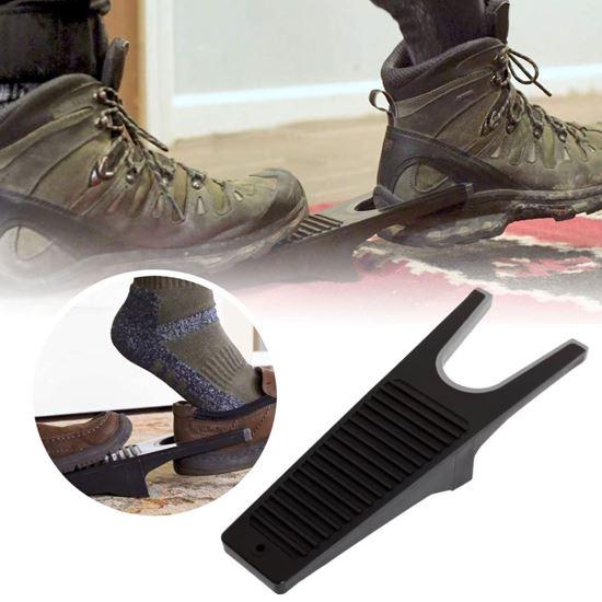 Lžíce na boty