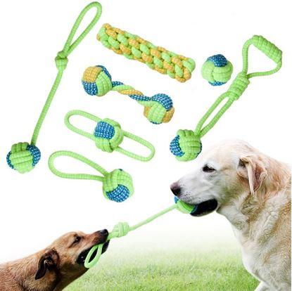 Hračka pro psy
