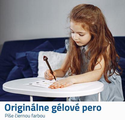 Kakankove pero