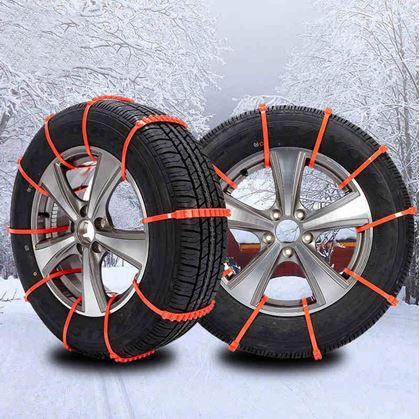 Jednorázové pásky na pneumatiky