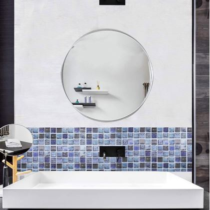 Dekorace do koupelny