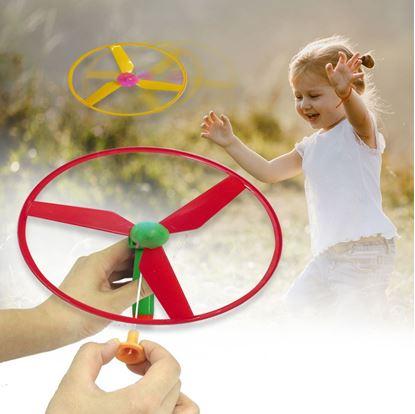dětské hračky