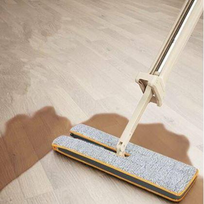 mop na podlahu