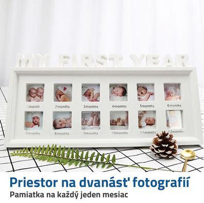 rámečky na obrázky